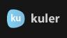 kuler_logo.png
