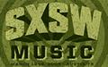 SXSW 2008 Music