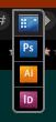 Adobe kuler Desktop Creative Suite Integration