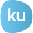 Adobe kuler Icon